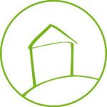 Logo der Westbahnhoffnung Villach
